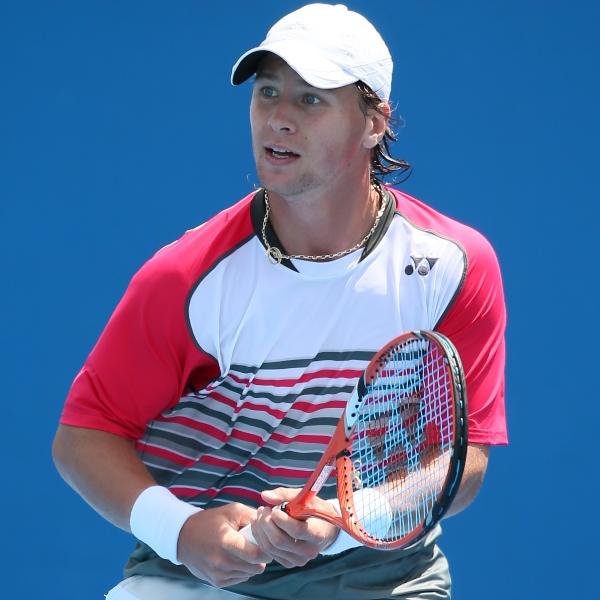 Ricardas Berankis vs Jiri Vesely Tennis Live Stream – 26-Aug – Mens US Open