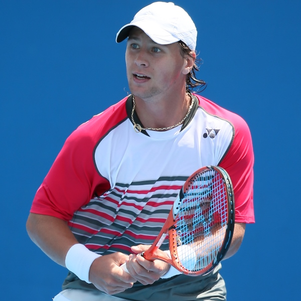 Ricardas Berankis vs Jiri Vesely Tennis Live Stream – 26-Aug – Mens US Open