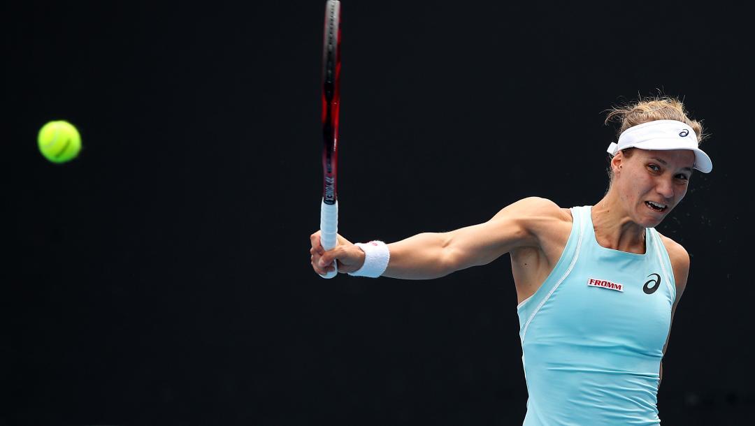 Viktorija Golubic vs Shuai Zhang Tennis Live Stream – 26-Aug – Womens US Open