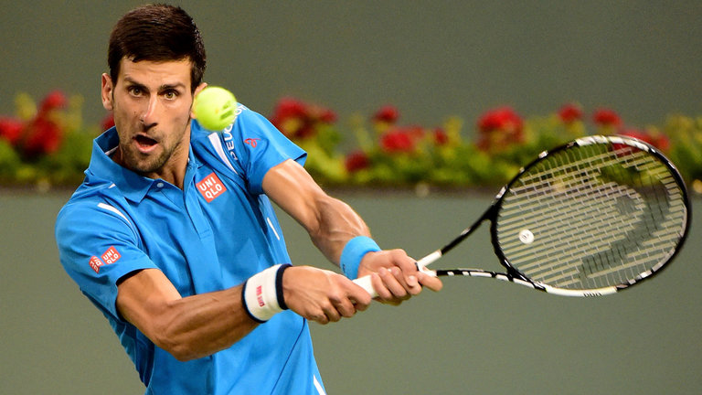 Novak Djokovic vs Roberto Carballes Baena Tennis Live Stream – 26-Aug – Mens US Open